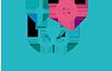 Monkoodog Logo
