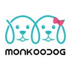 Monkoodog