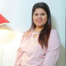 Somya Anand