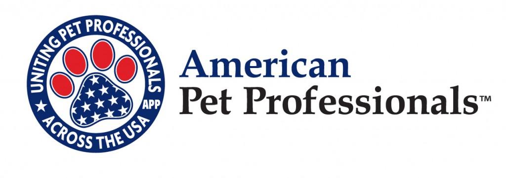 American Pet Professionals LLC