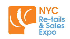 NYC PET EXPO