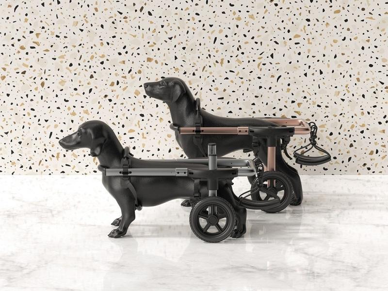 pet-wheelchair