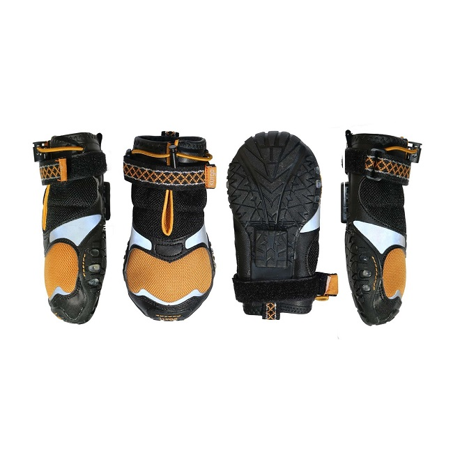 Kurgo Dog Shoes Winter Boots