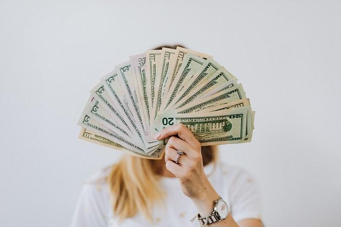 Plan your finances